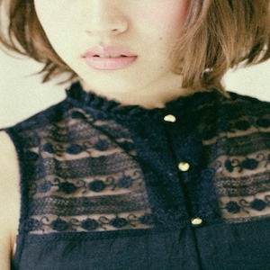 uploaded のコピー_Fotor