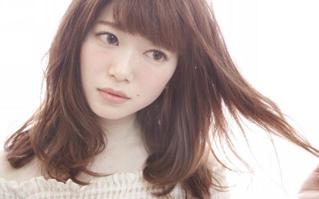 uploaded-2 のコピー_Fotor