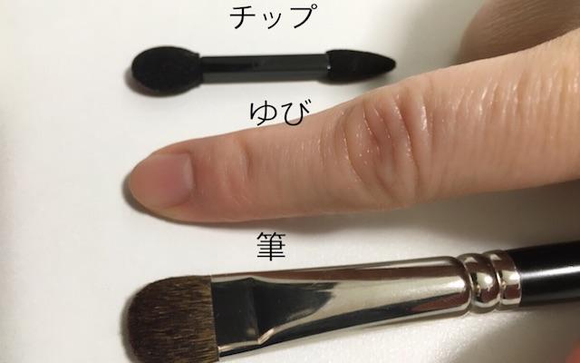 Image-3 2